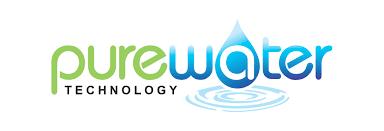 pur-water-logo